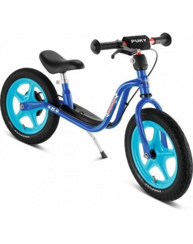 Беговел Puky LR 1L Br 4029 blue синий