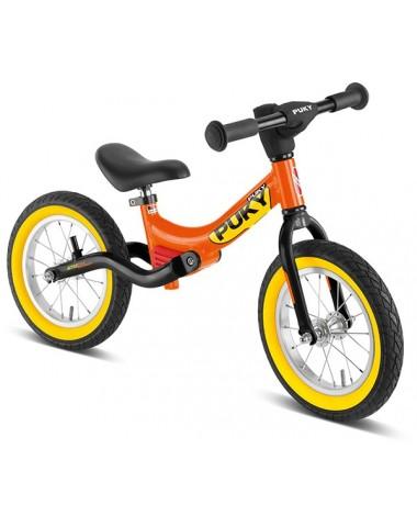 Беговел Puky LR Ride 4086 race orange оранжевый