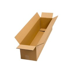 Коробка для круизера 720*210*140 мм
