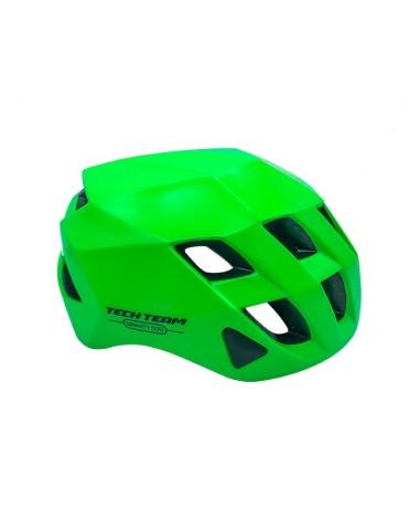 Шлем защитный GRAVITY 500 зеленый 2019