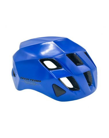 Шлем защитный GRAVITY 500 синий 2019