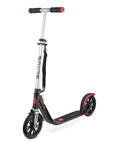 Самокат BLADE Sport Quick 205, black/red