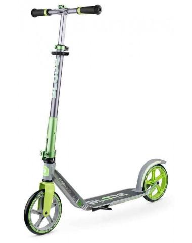 Самокат Blade Sport Fresh 205 Зеленый