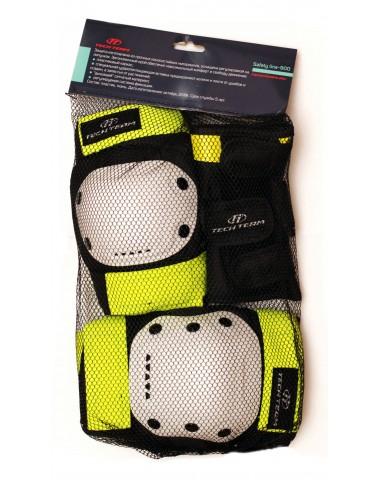 Защита Safety Line 900 зеленая