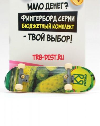 Фингерборд Турбо Эконом Свинка #43