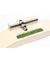 Фигура деревянная для фингербординга Фанбокс grass + бокс