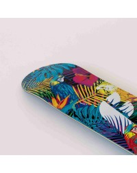 Дека Footwork PROGRESS Tropical 8 x 31.5