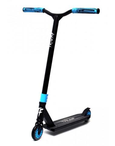 Трюковый самокат Triumf Active TF001 2020 синий