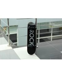 Скейтборд в сборе Footwork ROCK 8.125 x 31.625