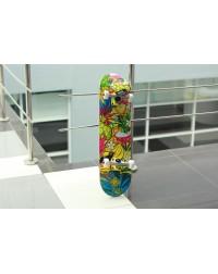 Скейтборд в сборе Footwork FRUITS 8 x 31.5