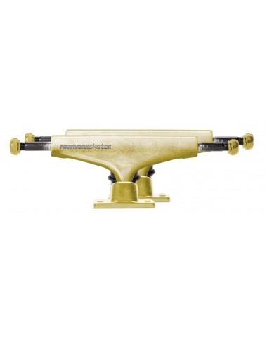 Комплект подвесок Footwork 5.25'' LABEL GOLD