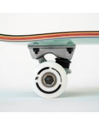 Скейтборд в сборе Footwork SCORPION 8 x 31.5