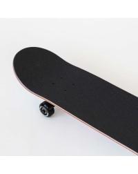 Скейтборд в сборе Footwork BORN TO SKATE 8.25 x 31.75