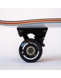 Скейтборд в сборе Footwork IFSB 7.87 x 31.375