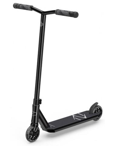 Самокат Fuzion Z-Series Z250 2021 Black