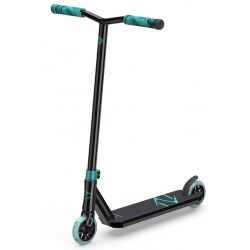 Самокат Fuzion Z-Series Z250 2021 Black / Teal