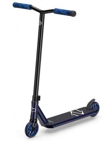 Самокат Fuzion Z-Series Z250 2021 Blue