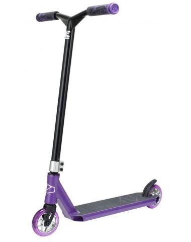 Самокат Fuzion Z-Series Z250 2020 Purple