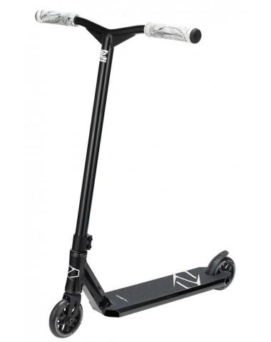 Самокат Fuzion Z-Series Z250 2020 Black