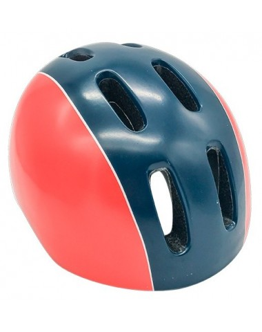 Шлем защитный ШЛЕМ TT GRAVITY 400 2019 красный