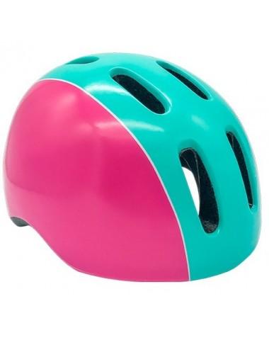 Шлем защитный ШЛЕМ TT GRAVITY 400 2019 розовый