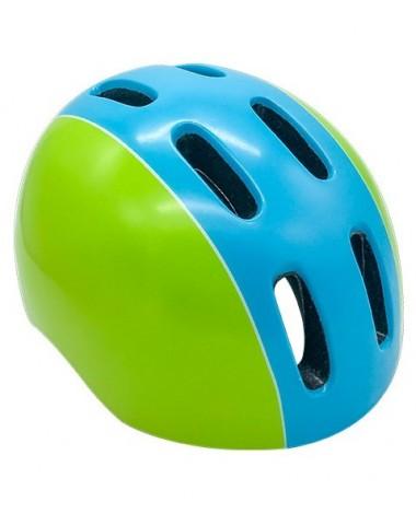 Шлем защитный ШЛЕМ TT GRAVITY 400 2019 зеленый