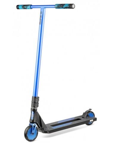 Самокат HIPE H9 black/blue 2021