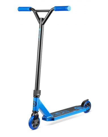 Самокат HIPE H1 blue 2020