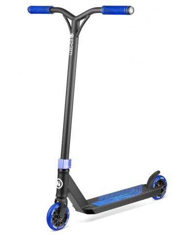 Самокат HIPE H3 black/blue 2021