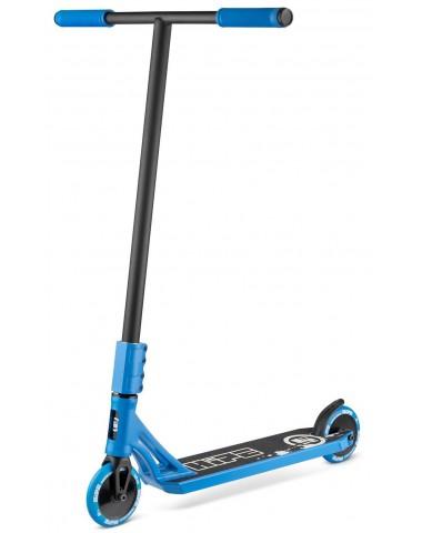 Самокат трюковый Hipe H606 синий