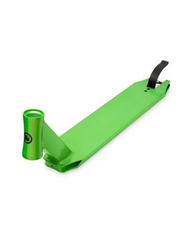 Дека HIPE 01 Зеленая