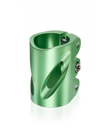 Хомут HIPE 01 IHC Зеленый