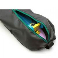 Чехлы-сумки для скейтбордов, лонгбордов
