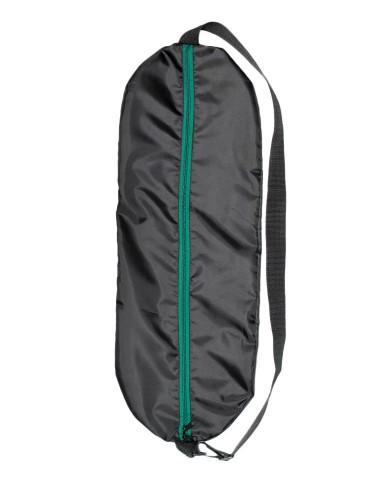 """Чехол-сумка для миникруизера 22.5"""" черная"""