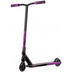 Самокат Plank KORE фиолетовый