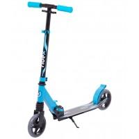 Самокат Ridex Envy 145 мм синий
