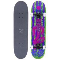Скейтборд Acid 31.7