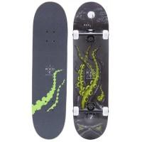Cкейтборд Dread 31.9″X8.25″, ABEC-7