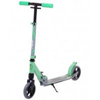 Самокат Ridex Envy 145 мм зеленый