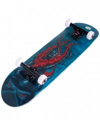 Скейтборд Blast 31.7″X8.125″, ABEC-7