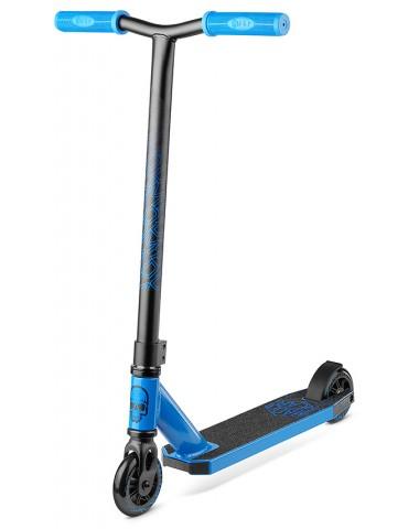 Трюковый  самокат Madd Gear Rascal (синий)