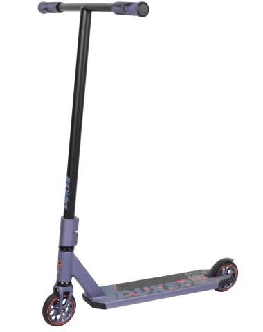 Трюковый самокат Tech Team Duker 303 2021 Purple
