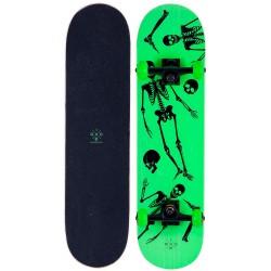Скейтборд Bones 31.6X8