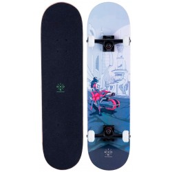 Скейтборд Vista 31.6X8