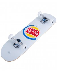 Cкейтборд в сборе RDX King 31.1″X7.75″, ABEC-5