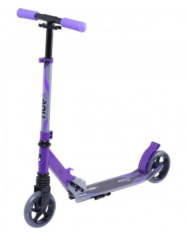 Самокат Ridex Envy 145 мм фиолетовый
