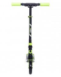 Самокат Ridex Vector 145 мм, зеленый