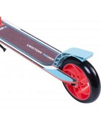 Самокат Ridex Vector 145 мм, коралловый
