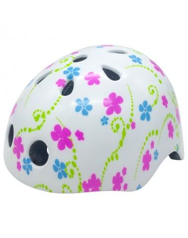 Шлем защитный GRAVITY 800 2019 белый