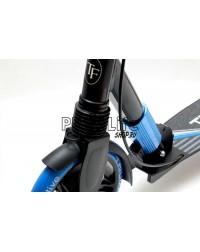 Самокат Triumf Active AL02-205 синий